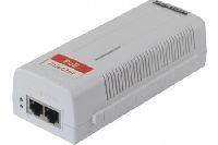 Dexlan 317415 Dexlan Gigabit Ethernet PoE-Injektor, 15,4 W