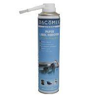 Dacomex 190808 Dacomex Etikettenlöser, 400 ml
