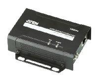 Aten VE801-AT-G ATEN HDMI HDBaseT-Lite Verlängerung