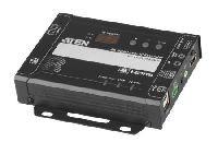Aten VE8950R-AT-G ATEN VE8950R 4K HDMI over IP Receiver